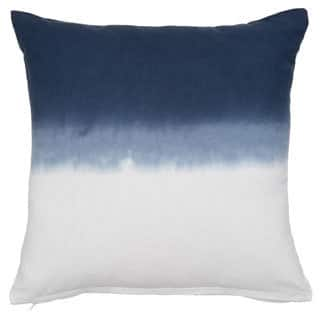 Dip-dye Decorative Indoor/ Outdoor Pillow Cover|https://ak1.ostkcdn.com/images/products/9474701/P16656976.jpg?impolicy=medium
