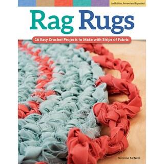 Design Originals-Rag Rugs