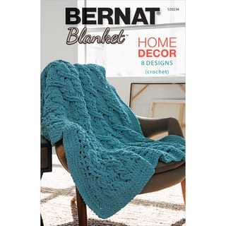 Bernat-Blanket Home Decor|https://ak1.ostkcdn.com/images/products/9475316/P16658374.jpg?impolicy=medium
