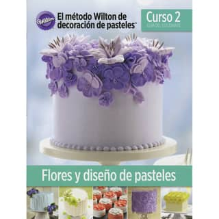 Wilton Lesson Plan In Spanish Course 2|https://ak1.ostkcdn.com/images/products/9475330/P16658319.jpg?impolicy=medium
