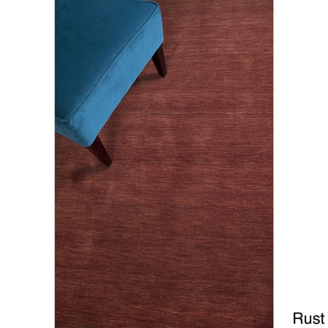 "Grand Bazaar Celano Charcoal Rug (3'-6"" x 5'-6"") - 3'6"" x 5'6"""