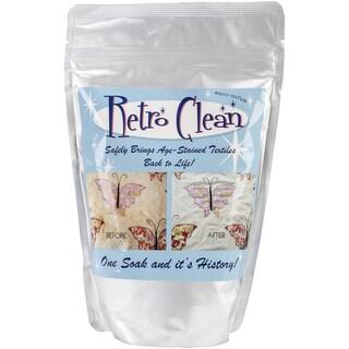 Retro Clean 1lb Bag