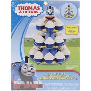 Treat Stand-Thomas