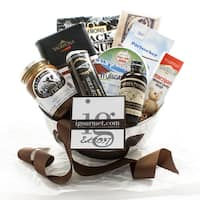 igourmet Baker's Delight Gift Basket