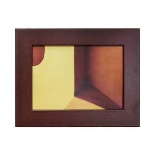Link to Corporate 5x7 Wood Picture Frame Similar Items in Decorative Accessories