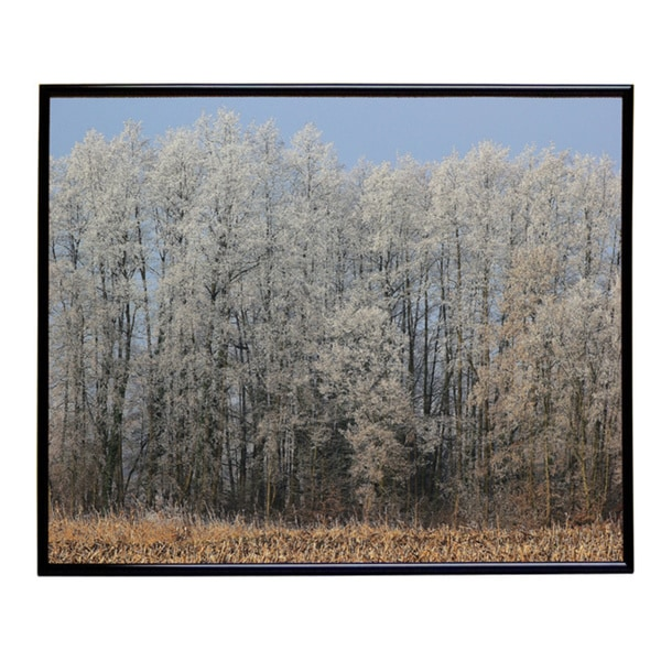 shop polished metal 16x20 picture frame free shipping on orders