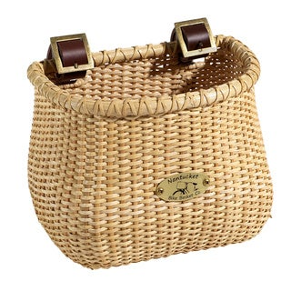 Nantucket Bicycle Basket Co. Child's Bicycle Basket