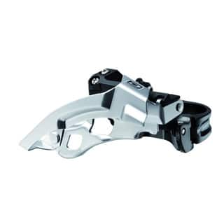 Deore FD-M590-10 M6 Front Derailleur|https://ak1.ostkcdn.com/images/products/9478185/P16660164.jpg?impolicy=medium