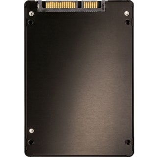 "Micron M600 1 TB 2.5"" Internal Solid State Drive"