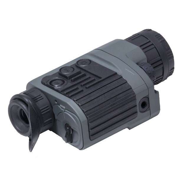 Pulsar Thermal Imaging Scope Quantum LD19S