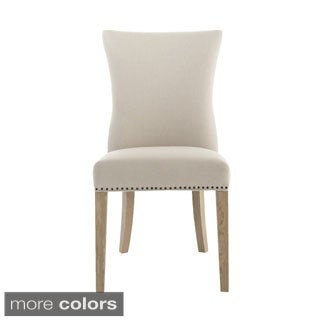 Levi Dining Chair (Set of 2)