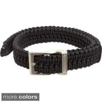 Timberline Paracord Survival Belt