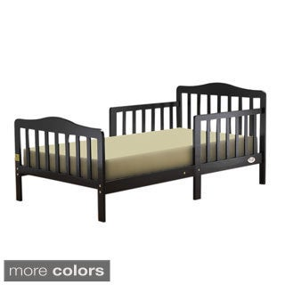 Orbelle Home Baby Toddler Bed