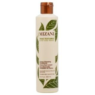 Mizani True Textures Cleansing Cream Curl Wash 8.5-ounce Conditioner