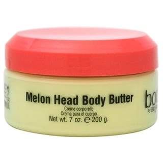 TIGI Bed Head Melon Head 7-ounce Body Butter
