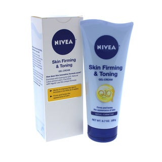 Nivea Good-Bye 6.7-ounce Cellulite Gel