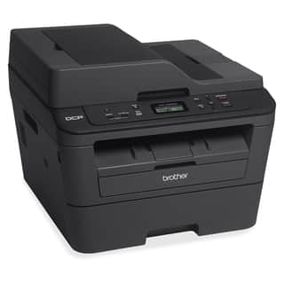 Brother DCP-L2540DW Compact Wireless Laser Multifunction Copier Copy/Print/Scan|https://ak1.ostkcdn.com/images/products/9480516/P16662211.jpg?impolicy=medium