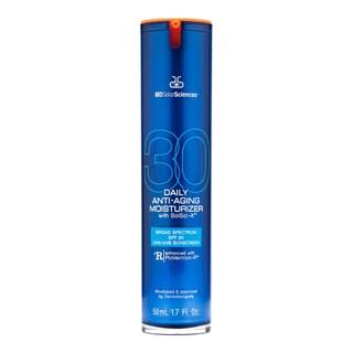 MDSolarSciences Daily 1.7-ounce Anti-Aging Moisturizer Broad Spectrum SPF 30