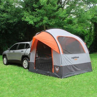 Rightline Gear SUV Tent|https://ak1.ostkcdn.com/images/products/9480976/P16662652.jpg?impolicy=medium
