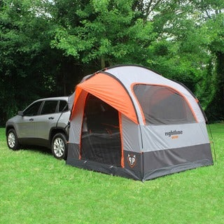 Rightline Gear SUV Tent & 6-person Tents u0026 Outdoor Canopies For Less | Overstock.com