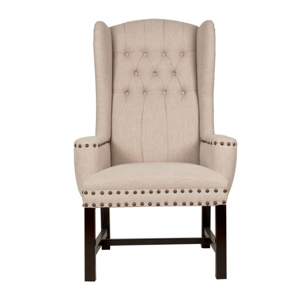 Shop Hazel Dining Chair Free Shipping Today Overstock
