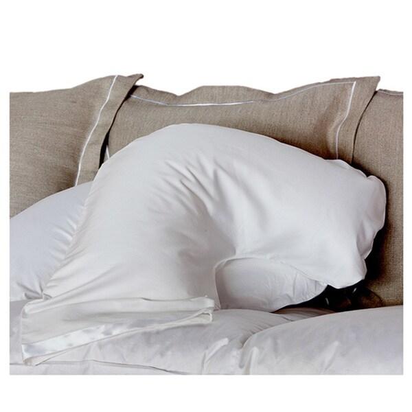 Pillow Bar Side Sleeper Pillowcase Free Shipping Today