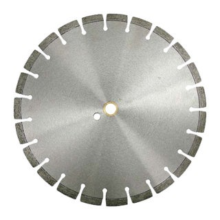 Sniper General Purpose Concrete Diamond Saw Blade