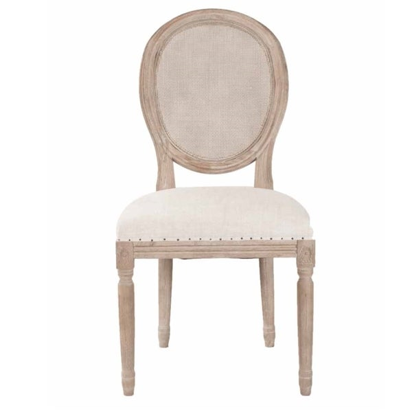 Eloise Dining Chair (Set Of 2) by Gray Manor