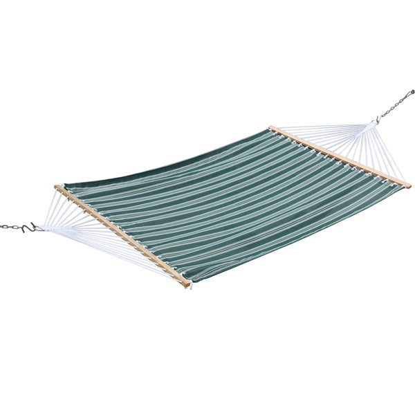 Stansport Waimea Hammock
