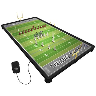 Tudor Games Championship Electric Football Game