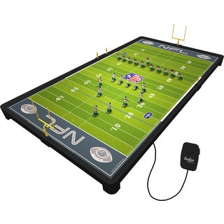 Tudor Games NFL Pro Bowl Electric Football Game