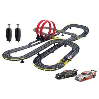 Artin 1:43 Super Loop Speedway Slot Car Racing Set https://ak1.ostkcdn.com/images/products/9481485/P16663118.jpg?impolicy=medium