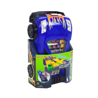 Artin Collection Car Case Play Set https://ak1.ostkcdn.com/images/products/9481508/P16663133.jpg?impolicy=medium