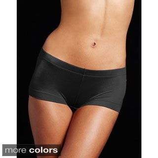 Maidenform Women's Dream Boyshort