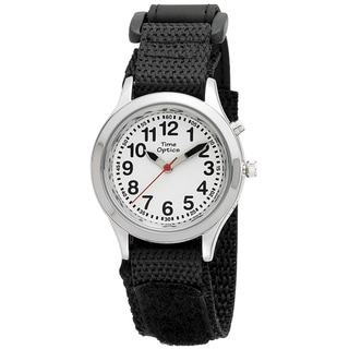 Link to Youth/ Adult Talking Watch that Speaks Time, Day, Date, Year and Hourly Alarm Similar Items in Kids' Watches