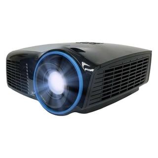InFocus IN3134a DLP Projector - 720p - HDTV - 4:3