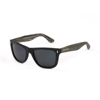 Hang Ten Gold The Wavefarer2 Sunglasses