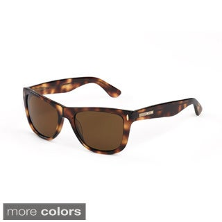 Hang Ten Gold The Wavefarer2 Sunglasses