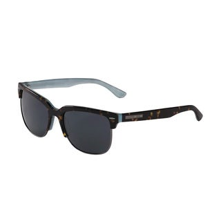 Hang Ten Gold The LAX Sunglasses