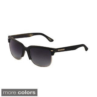 Hang Ten Gold The LAX Sunglasses