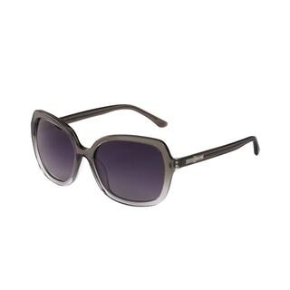 Hang Ten Gold The Laguna Sunglasses