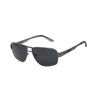 Hang Ten Gold The Hamilton Sunglasses