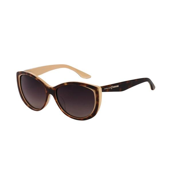 Hang Ten Gold The Beach Boutique Sunglasses
