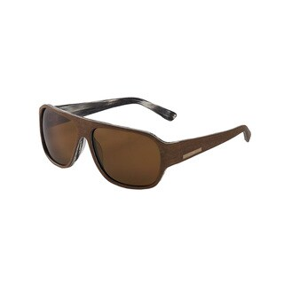 Hang Ten Gold The Balsa Fish Sunglasses