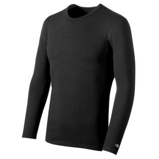 Duofold by Champion Varitherm Men's Performance 2-layer Thermal Shirt