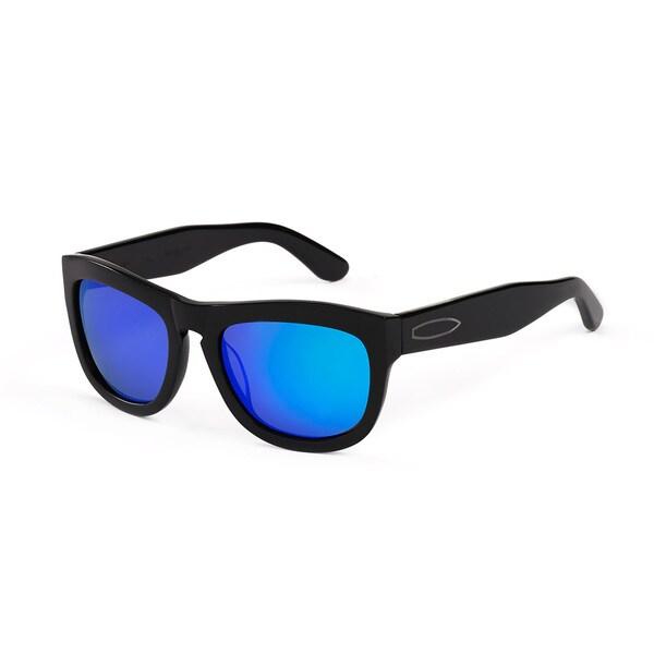Hang Ten Gold Papa He'e Nalu Sunglasses