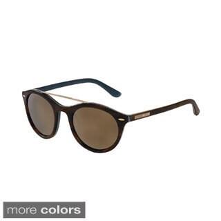 Hang Ten Gold GoldSchool Sunglasses