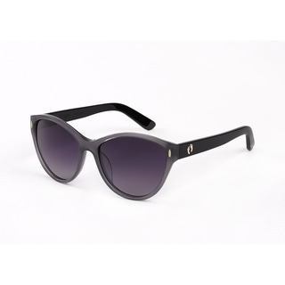 Hang Ten Gold Carcharodon Sunglasses