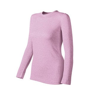 Duofold by Champion Originals Women's Mid-weight Thermal Shirt