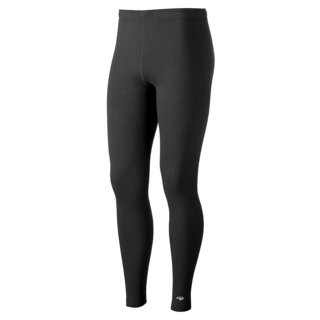Duofold by Champion Varitherm Men's Performance 2-layer Thermal Pants